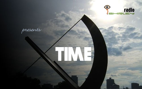 shirl_time_mo