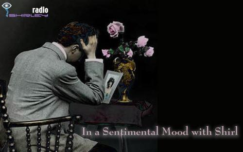 shirl_sentimental