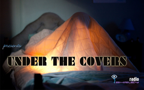sgirl_covers